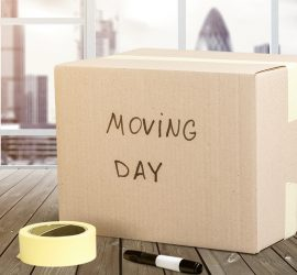 removals in Norwich